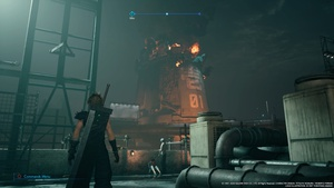 FINAL FANTASY VII REMAKE_20200608091610_1.jpg