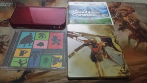 Some recent pick-ups. The FF Type-0 steelbook si great but the game's camera is horrible