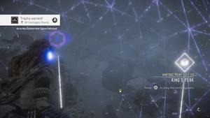 Horizon Zero Dawn_ Complete Edition_20210618172229.jpg