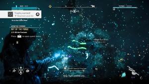 Horizon Zero Dawn_ Complete Edition_20210730124811.jpg