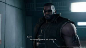 FINAL FANTASY VII REMAKE_20200608081636_1.jpg
