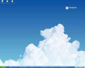 Desktop 2006-02-19