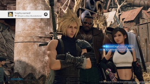 FINAL FANTASY VII REMAKE_20200701120333.jpg