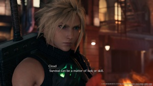 FINAL FANTASY VII REMAKE_20200608090712_1.jpg