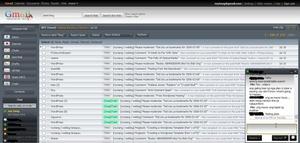 gmail-redesigned.jpg
