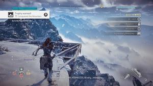 Horizon Zero Dawn_ Complete Edition_20210728143625.jpg
