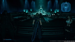 FINAL FANTASY VII REMAKE_20200622082446_1.jpg