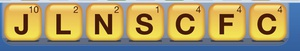 When you just want to win your last @WordsWFriends game of the year but 2016 isnt having any of it #fb