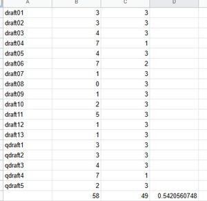 stx_stats.png