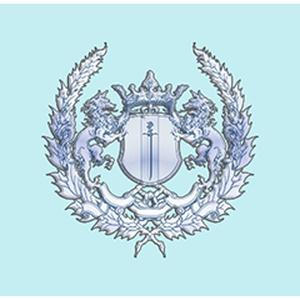 FINAL FANTASY XV The World Wanderer (Platinum) Collected all trophies. #PS4share https://store.playstation.com/#!/en-us/tid=CUSA01633_00