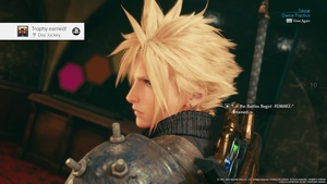 FINAL FANTASY VII REMAKE_20200628093406.jpg