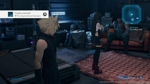 FINAL FANTASY VII REMAKE_20200622220226_1.jpg