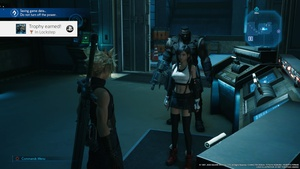 FINAL FANTASY VII REMAKE_20200610091920_1.jpg