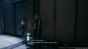 FINAL FANTASY VII REMAKE_20200608081707_1.jpg