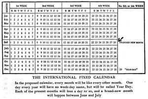 international_fixed_calendar.jpeg