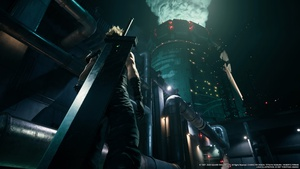 FINAL FANTASY VII REMAKE_20200608081217_1.jpg
