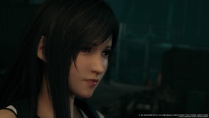 FINAL FANTASY VII REMAKE_20200617121115_1.jpg