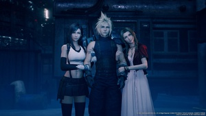 FINAL FANTASY VII REMAKE_20200616125649_1.jpg