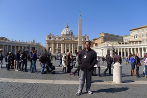 vatican_city.jpg
