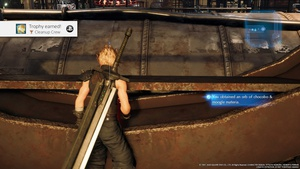 FINAL FANTASY VII REMAKE_20200610081808_1.jpg