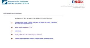 sss-registration.png