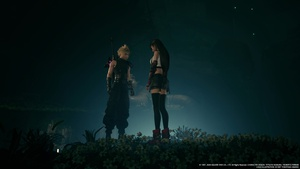 FINAL FANTASY VII REMAKE_20200630125705.jpg