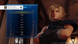 FINAL FANTASY VII REMAKE_20200712150801.jpg