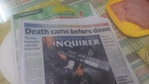 Nice headline @inquirerdotnet, not misleading at all #journalism #ham https://globalnation.inquirer.net/121913/indonesia-spares-veloso-executes-8-other-drug-convicts