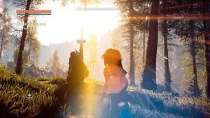 Horizon Zero Dawn_ Complete Edition_20210426123841.jpg