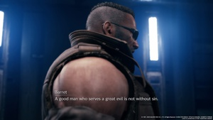 FINAL FANTASY VII REMAKE_20200702124424.jpg