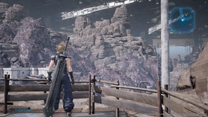 FINAL FANTASY VII REMAKE_20200611082754_1.jpg