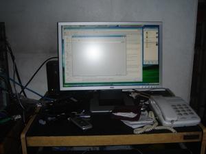 new-monitor_283671097_o.png