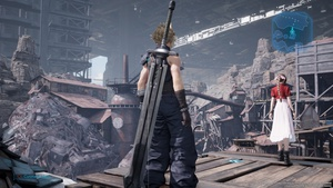 FINAL FANTASY VII REMAKE_20200611075707_1.jpg