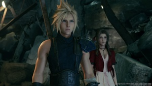 FINAL FANTASY VII REMAKE_20200615104217_1.jpg