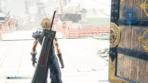 FINAL FANTASY VII REMAKE_20200618093046_1.jpg