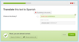 I've been waiting for this since I started Duolingo: http://i.imgur.com/XfHNPUj.png #community
