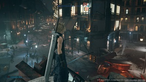 FINAL FANTASY VII REMAKE_20200608090944_1.jpg