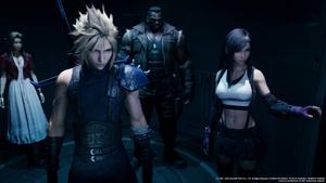 FINAL FANTASY VII REMAKE_20200622221900_1.jpg