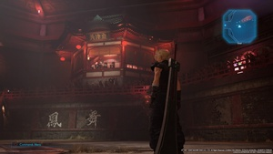 FINAL FANTASY VII REMAKE_20200615124428_1.jpg