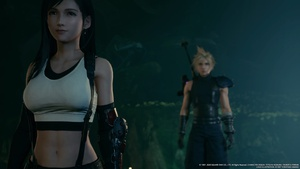 FINAL FANTASY VII REMAKE_20200630125446.jpg