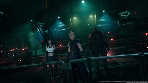 FINAL FANTASY VII REMAKE_20200621141254_1.jpg