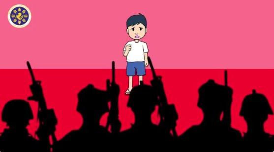 Ang tunay na kalaban #DefendRepublic
