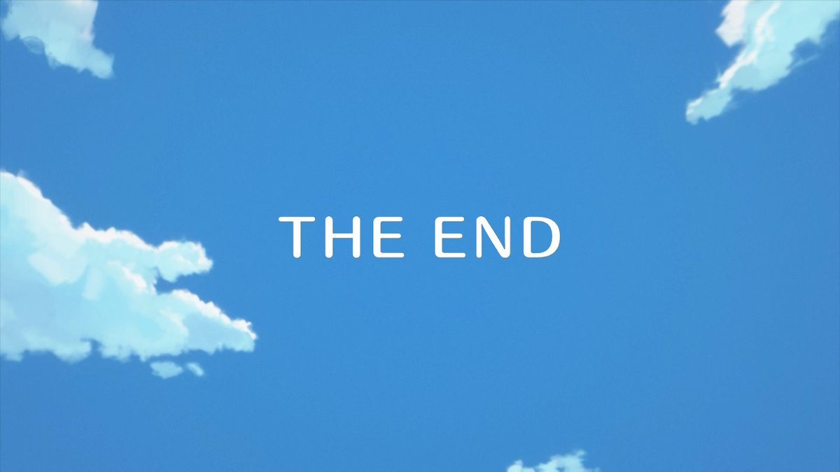 I finished #LinksAwakening ! #NintendoSwitch