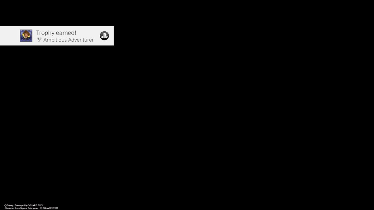 I think I'm skipping the platinum for this one lol #KingdomHearts2 #Fb #PS4share https://store.playstation.com/#!/en-us/tid=CUSA05933_00