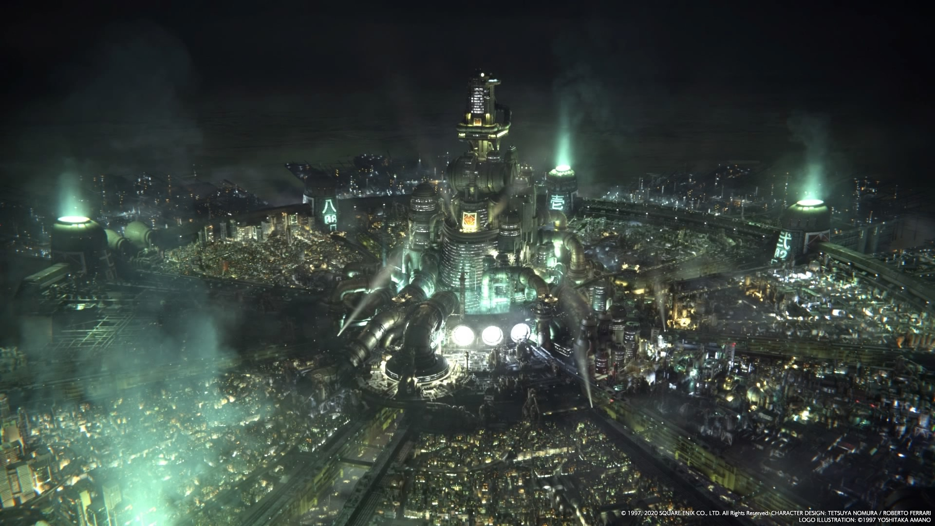FINAL FANTASY VII REMAKE_20200608080306_1.jpg