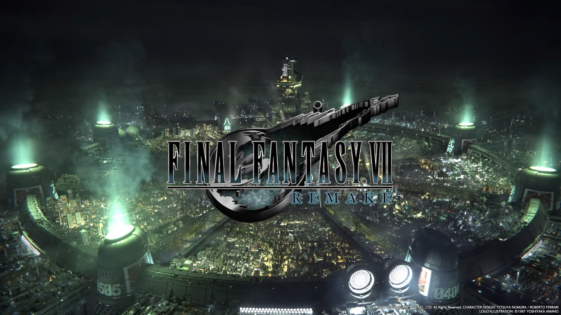 FINAL FANTASY VII REMAKE_20200608080319_1.jpg