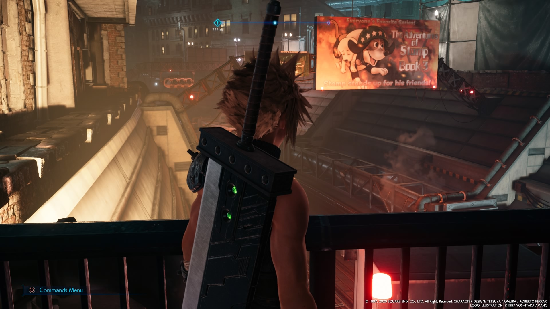 FINAL FANTASY VII REMAKE_20200608100801_1.jpg
