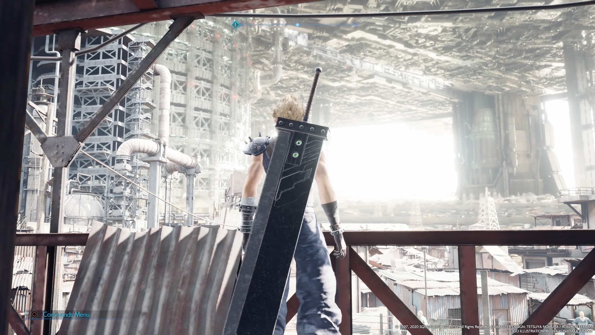 FINAL FANTASY VII REMAKE_20200608103831_1.jpg