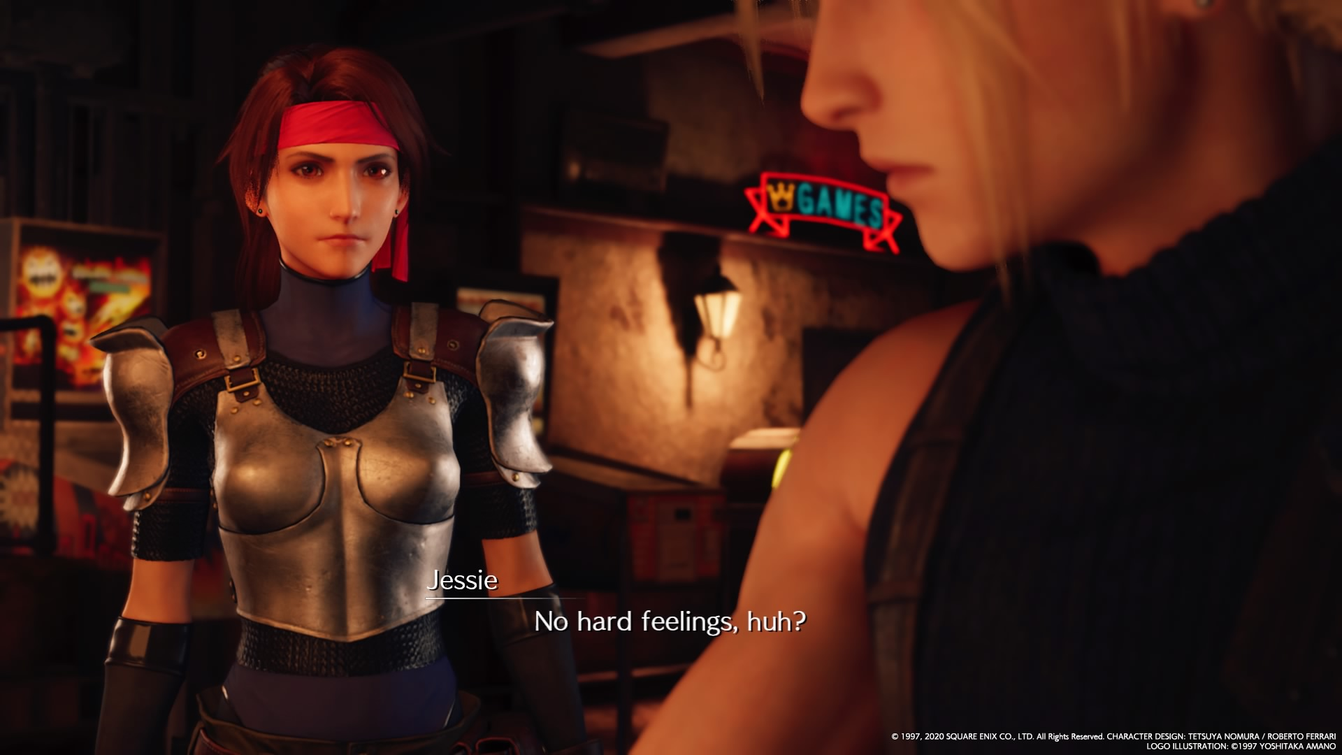 FINAL FANTASY VII REMAKE_20200609070457_1.jpg