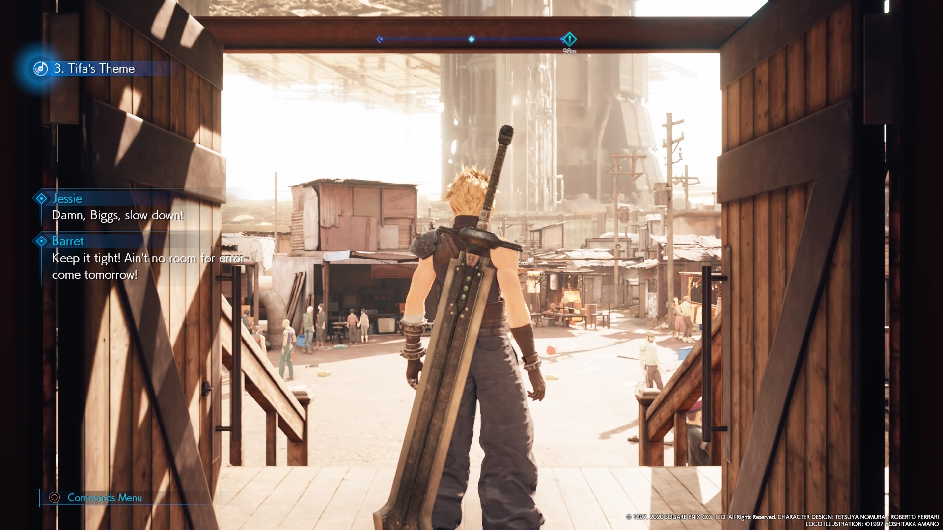 FINAL FANTASY VII REMAKE_20200609070535_1.jpg